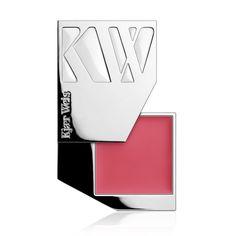 Kjaer Weis Cream Blush Compact - Goop