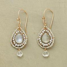 cololinks.com earrings