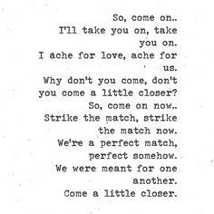 Heartbeat song lyrics and songs on pinterest