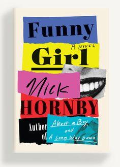 Best Book Covers, Beautiful Book Covers, Book Cover Design, Book Design, Creative Poster Design, Portfolio Book, Cool Books, Book Jacket, Publication Design