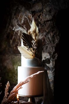 A Styled Wedding Shoot: From Coast to Castle Bridal Shoot, Wedding Shoot, Wedding Ideas, Hurst Castle, Creative Wedding Inspiration, Creative Wedding Cakes, Boho Theme, Wedding Photography And Videography, Industrial Wedding