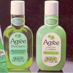 I miss Agree Shampoo Gee, Your Hair Smells Terrific and Farrah Fawcett shampoo's and cond.what i wouldnt do for a bottle of any of those. Body On Tap Shampoo, Childhood Toys, Childhood Memories, Agree Shampoo, Loves Baby Soft, Nostalgia, Oldies But Goodies, Ol Days, Good Ole