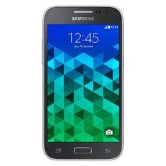Samsung Galaxy Core Prime<----- My new phone!!!!!!!