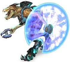 jackal slayer halo 4 commendation halo nation the Game Character, Character Concept, Concept Art, Character Design, Aliens, Halo, Light Shield, Gaming Wallpapers, The Covenant