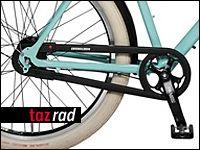 tazrad http://shop.taz.de/