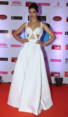 mumbai most stylish
