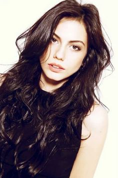 Hairstyle Model Inspired by Turkish Actress Hairstyle and Haircuts, Hairstyle Model Inspired by Turkish Actress 2014 Beautiful Men Faces, Gorgeous Women, Beautiful People, Turkish Fashion, Turkish Beauty, Hottest Female Celebrities, Dream Hair, Models, Turkish Actors