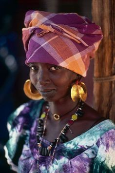 """Résultat de recherche d'images pour """"bijoux traditionnel senegal"""""""