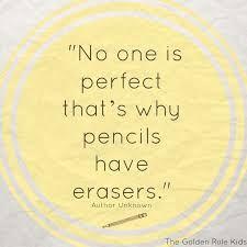 4 Empowerment Self Portrait - Lessons - Tes Teach inspirational quotes for kids - Inspirational Quotes Encouraging Quotes For Kids, Motivational Quotes For Kids, Motivacional Quotes, Funny Quotes, Quotes Positive, Quotes Kids, Educational Quotes Inspirational, Positive Education Quotes, Quotes Children