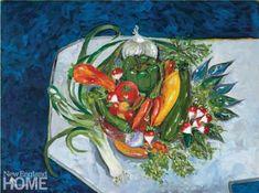 Jacques Pépin_03 copy Original Artwork, Original Paintings, Jacque Pepin, Sign Printing, Limited Edition Prints, Online Art Gallery, Flower Prints, Giclee Print, Fine Art Prints