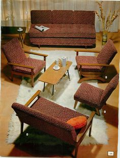 TRAFFORD 1967-68 Autumn Winter Mail Order Catalogue ON DVD PDF JPEG FORMATS | eBay