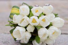 A+J lovely tulips