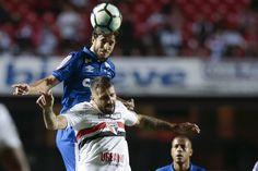 Com maturidade, Cruzeiro copou o Morumbi e abriu vantagem sobre o São Paulo - http://www.90goals.com.br/com-maturidade-cruzeiro-copou-o-morumbi-e-abriu-vantagem-sobre-o-sao-paulo