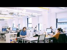 Consulting For Architects, Inc. | Autodesk Certified User Exams