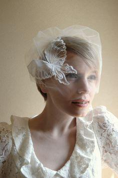 wedding veil ideas - Google Search