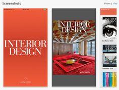 Top 100 Interior Design Magazines That You Should Read Part 3