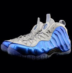 605d57d75003 Sport Royal Foamposites Cool Nike Shoes