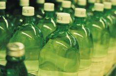 Energie Sensibili - Riduzione e riciclo per il packaging green - Magazine Sorgenia http://www.energiesensibili.it/numero-53/sviluppo-sensibile/riduzione-e-riciclo-per-il-packaging-green