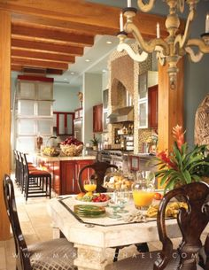 1000 Images About Venetian Inspired Homes On Pinterest