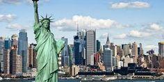 Área de Nueva York:   Es el programa clásico de familia voluntaria. La integración en familia es el punto más importante, con clases diferentes y en Nueva York     #WeLoveBS #inglés #Anglés #idiomas #EstadosUnidos #EstatsUnits #USA #NYC #NY #NewYork #NuevaYork #NovaYork