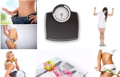1KG 75%HCA slimming diet products to lose weight and burn fat pure garcinia cambogia extract slim powder time to loss weight – Beauty & Healthy Care | News & Products