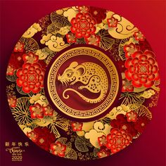 Happy chinese new year 2020 year of the rat. Happy chinese new year 2020 year of , : Happy chinese new year 2020 year of the rat. Happy chinese new year 2020 year of , Chinese New Year Wallpaper, Chinese New Year Images, Chinese New Year Cake, Chinese New Year Background, Chinese New Year Poster, Chinese New Year Design, Chinese New Year Greeting, Chinese New Year 2020, New Years Poster