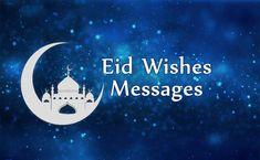 Wish Everyone Eid Mubarak on the occasion of Eid al-Fitr. Share greetings of Eid Mubarak today. Checkout these latest Eid MUbarak Wishes & Images. Happy Eid Messages, Happy Eid Wishes, Eid Al Adha Wishes, Eid Mubarak Wishes Images, Eid Mubarak Messages, Day Wishes, Eid Mubarak Greetings, Happy Eid Mubarak, Eid Events