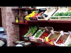 Altro | Alimentare in Vendita - Senago