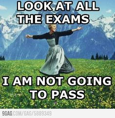 My exact thoughts during midterms and finals lol