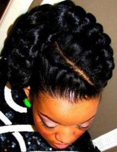 Prime 1000 Images About Hairstyles On Pinterest Black Women Cornrow Hairstyle Inspiration Daily Dogsangcom