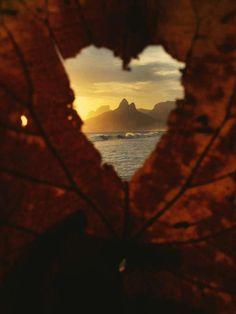 Sou do Rio (página facebook)