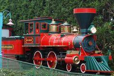 機関車 - Google 検索