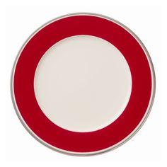 Villeroy & Boch Anmut Colour Buffet Plate