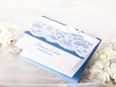 Partecipazioni Matrimonio Azzurro : Fantastiche immagini su partecipazioni nel serenity