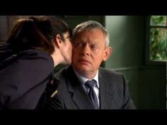 A Thousand Years - Martin and Louisa - YouTube