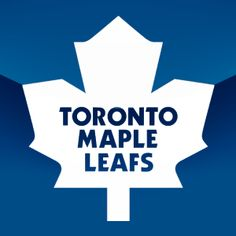 Toronto Maple Leafs House Flag w/ Grommetts from Team Sports. Click now to shop NHL Banners & Flags Flags. Hockey Memes, Hockey Logos, Hockey Players, Maple Leafs Wallpaper, Toronto Maple Leafs Logo, Philadelphia Flyers, New York Rangers, Montreal Canadiens, Detroit Red Wings