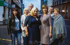 Русские в Шотландии Bridesmaid Dresses, Wedding Dresses, Scotland, Dresses With Sleeves, Long Sleeve, Fashion, Bride Maid Dresses, Bride Gowns, Wedding Gowns