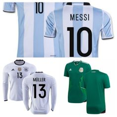 5ef00b452b41 2018 FIFA World Cup Authentic