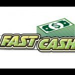 Fast+Cash+Loans+Available+Today
