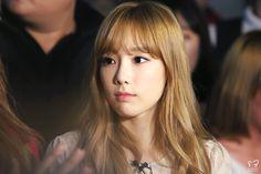 Taeyeon - 140926 게릴라 데이트 Guerrilla Date