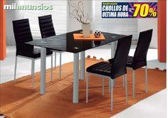 1000 images about mesas de comedor mesas de centro y - Mesa camilla moderna ...
