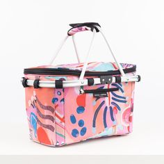 10 Picnic Season X Mazdevallia Hand Ideas Hand Designs, Everyday Carry, Diaper Bag, Food And Drink, Peach, Strong, Safe Food, Seasons, Zip