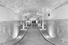 Sant Pau  #minimalism #minimal #minimalzine #minimalist #mindtheminimal #minimalmood #ig_minimalshots #minimalphoto #minimalexprience #unlimitedminimal #showminimal #love_minimal #exclusive_minimal #photographer #photooftheday #simetricalmonsters #architecturelovers #architecture #modernismo #blackandwhite