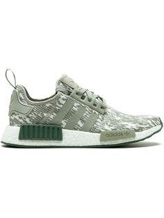603e13884 ADIDAS ORIGINALS NMD R1.  adidasoriginals  shoes  . ModeSens Men