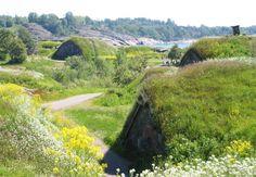 Munitionslager auf Suomenlinna 01.jpg