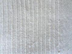 Fair Trade Natural Cotton Blanket - Bath Towels - Shop Nectar - 1