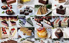 Am vazut cat de utile sunt colectiile de retete si am pregatit o … Sweet Treats, Cheesecake, Liberia Africa, Holiday, Desserts, Food, Youtube, Ideas, Kochen