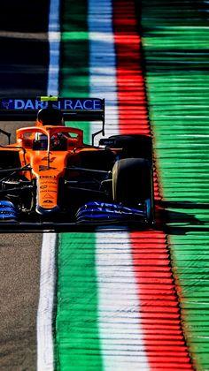 F1 Racing, Drag Racing, Nascar, F1 Wallpaper Hd, Phone Wallpapers, Formula 1 Car Racing, Mclaren Formula 1, Stock Car, British Grand Prix