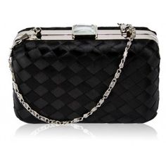New Ladies Designer Quality Handbag Tote Fashion Clutch Evening Dress Bag 26 Coach Bags Outlet, Cheap Coach Bags, Pink Black Weddings, Laptop Bag For Women, Chanel Boy Bag, Tote Handbags, Pink Grey, Louis Vuitton Damier, Shoulder Bag