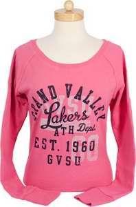 Vintage Grand Valley Crewneck